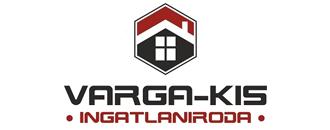Varga-Kis ingatlaniroda